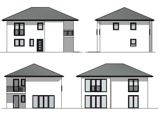 meinhausplaner aec die planungsversion. Black Bedroom Furniture Sets. Home Design Ideas