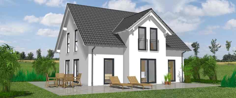 meinhausplaner jetzt werden sie zum architekt ihrer tr ume. Black Bedroom Furniture Sets. Home Design Ideas