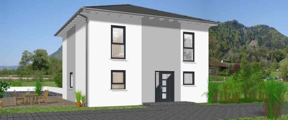 Meinhausplaner Jetzt Werden Sie Zum Architekt Ihrer Träume